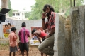 Chaitanya Krishna in Kaali Charan Telugu Movie Stills