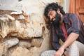 Actor Chaitanya Krishna in Kaali Charan Telugu Movie Stills