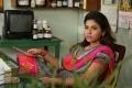 Kaali Movie Actress Anjali Photos HD