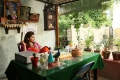 Actress Anjali Kaali Movie Photos HD