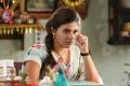 Kaali Movie Heroine Anjali Photos HD
