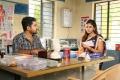 Kaali Movie Vijay Antony Anjali Photos HD