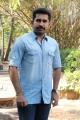Vijay Antony @ Kaali Movie Press Meet Photos