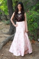 Amritha Aiyer @ Kaali Movie Press Meet Photos