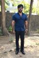 RK Suresh @ Kaali Movie Press Meet Photos