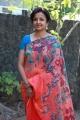 Kiruthiga Udhayanidhi @ Kaali Movie Press Meet Photos
