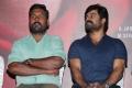 Richard M. Nathan, RK Suresh @ Kaali Movie Press Meet Photos