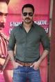 Bharath @ Kaalidas Movie Thanks Giving Meet Stills