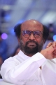 Rajinikanth @ Kaappaan Audio Launch Stills