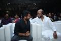 Suriya, Rajinikanth @ Kaappaan Audio Launch Stills