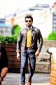 Hero Suriya Kaappaan Movie HD Photos