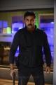 Suriya Kaappaan Movie HD Photos