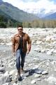 Actor Suriya Kaappaan Movie HD Photos