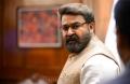 Mohanlal in Kaappaan Movie HD Photos