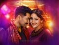 Suriya, Sayyeshaa in Kaappaan Movie HD Stills
