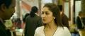 Actress Sayyeshaa in Kaappaan Movie Pictures HD