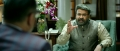 Actor Mohanlal in Kaappaan Movie Pictures HD
