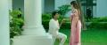 Arya, Sayyeshaa in Kaappaan Movie Pictures HD