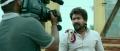 Kaappaan Movie Suriya Pictures HD
