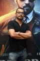Editor Anthony @ Kaappaan Movie Press Meet Photos