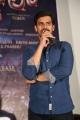 SR Prabhu @ Kaashmora Movie Audio Release Photos