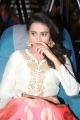 Actres Sri Divya @ Kaashmora Movie Audio Release Photos