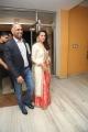 PVP, Sri Divya @ Kaashmora Movie Audio Release Photos