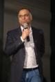 Prasad V. Potluri @ Kaashmora Movie Audio Release Photos
