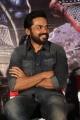Actor Karthi @ Kaashmora Movie Audio Release Photos