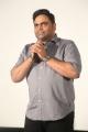 Vamsi Paidipally @ Kaashmora Movie Audio Release Photos