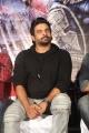 R Madhavan @ Kaashmora Movie Audio Release Photos