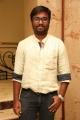 Editor VJ Sabu Joseph @ Kaashmora Movie Press Meet Stills
