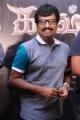 Actor Vivek @ Kaashmora Movie Press Meet Stills