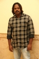 Director Gokul @ Kaashmora Movie Press Meet Stills