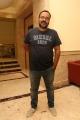 Producer, SR Prakashbabu @ Kaashmora Movie Press Meet Stills