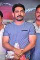Vijay Antony @ Kaasi Movie Pre Release Function Stills
