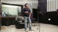 Pawan Kalyan Kaatam Rayuda Song Photos