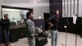 Power Star Pawan Kalyan's 'Kaatam Rayuda' Song Making Stills