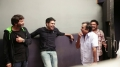 Attarintiki Daredi Pawan Kalyan Kaatam Rayuda Song Photos