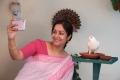 Heroine Jyothika Kaatrin Mozhi Movie Stills HD