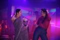 Jyothika, Lakshmi Manchu in Kaatrin Mozhi Movie Stills HD