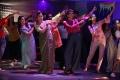 Jyothika, Manchu Lakshmi in Kaatrin Mozhi Movie Stills HD