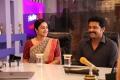Jyothika & Vidharth in Kaatrin Mozhi Movie HD Stills