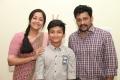 Jyothika, Vidharth Kaatrin Mozhi Movie Stills HD