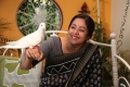 Kaatrin Mozhi Jyothika HD Stills