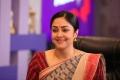 Kaatrin Mozhi Movie Actress Jyothika Stills HD