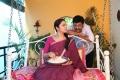Kaatrin Mozhi Movie Jyothika Vidharth Stills HD
