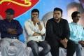 MS Bhaskar, Visharth, Manobala @ Kaatrin Mozhi Press Meet Stills