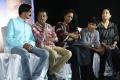 Manobala, Elango Kumaravel, Viji @ Kaatrin Mozhi Press Meet Stills