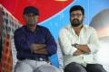 MS Baskar, Vidaarth @ Kaatrin Mozhi Press Meet Stills